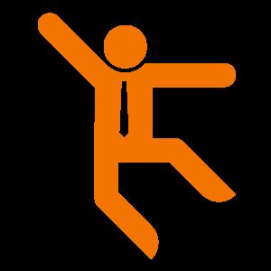 Jumpsuit-Entertainment-Logo_square-600-inverted